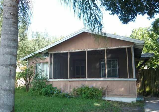 Photo of 621 W Smith St  Orlando  FL
