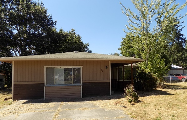 Photo of 556 Surrey Ln  Sweet Home  OR