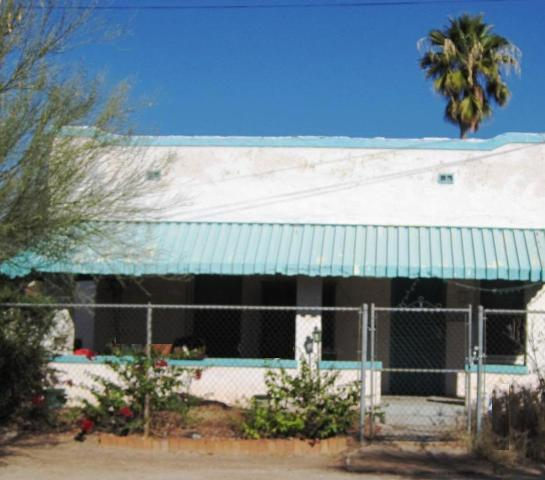 226 W University Blvd, Tucson, AZ 85705