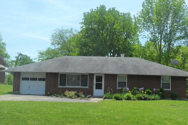 8543 Bridgetown Rd, Cleves, OH 45002