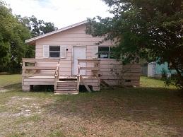 417 Inwood Ave, New Smyrna Beach, FL 32168