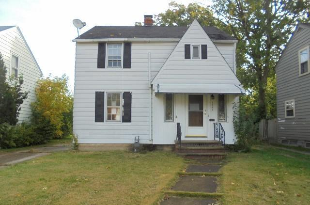 Photo of 3243 Dayton Ave  Lorain  OH