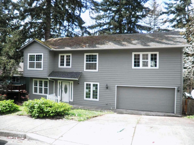 2234 Todd St, Eugene, OR 97405