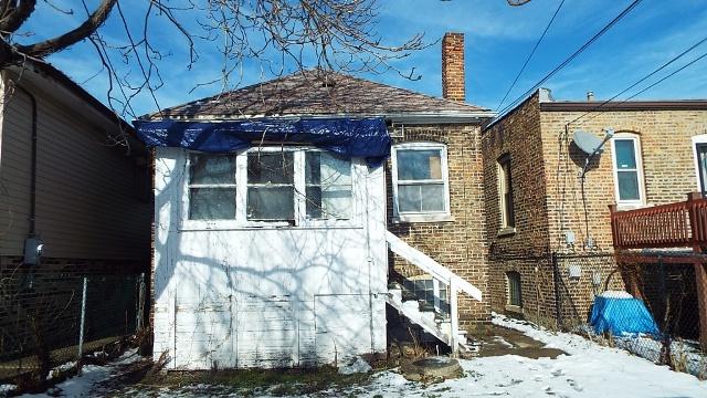 851 E 87th St, Chicago, IL 60619