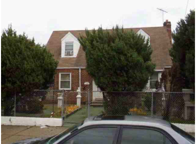 Photo of 14529 243rd St  Rosedale  NY