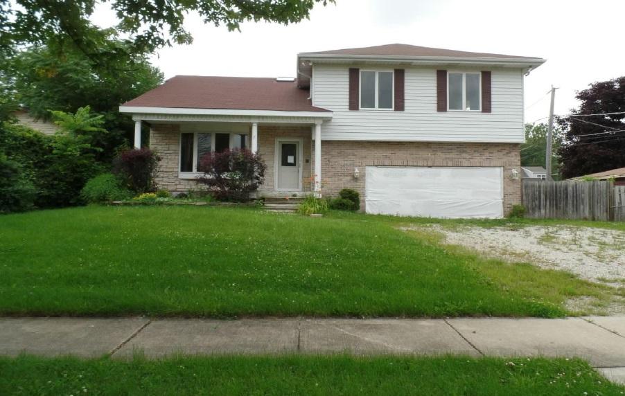 474 N La Londe Ave, Lombard, IL 60148