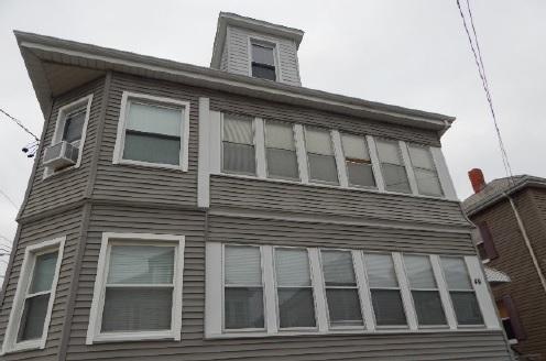 Photo of 49 Kearsarge St  New Bedford  MA