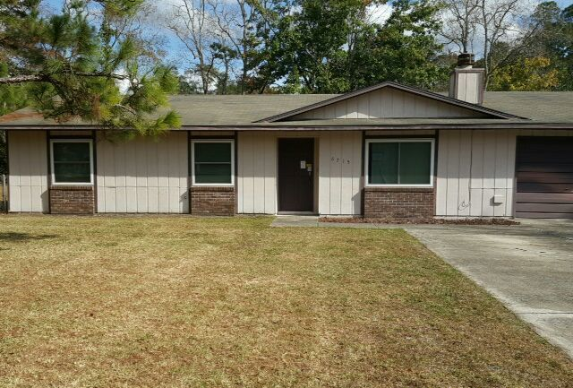 Photo of 6715 NW 28th Ter  Gainesville  FL