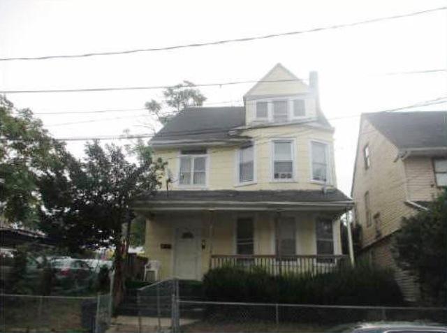 Photo of 16 Bell St  Orange  NJ