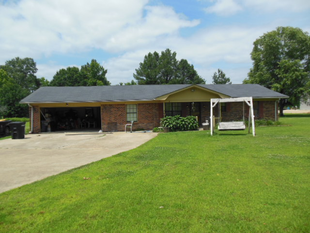 1772 Arkabutla Rd, Coldwater, MS 38618