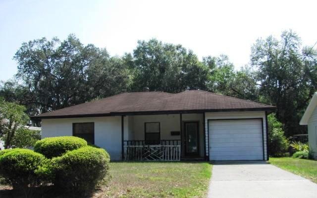 2916 Oxford Ave, Lakeland, FL 33803
