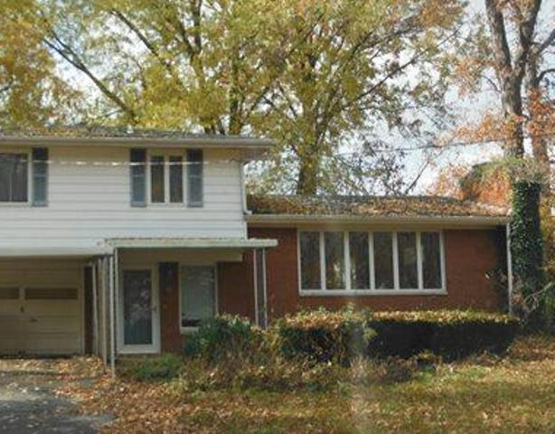 One of Delaware 3 Bedroom Homes for Sale