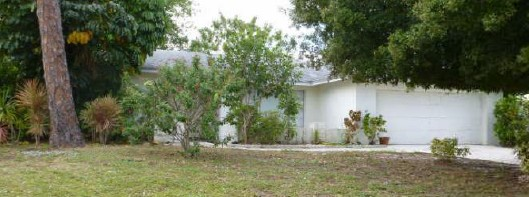 4528 Se 11th Ave, Cape Coral, FL 33904