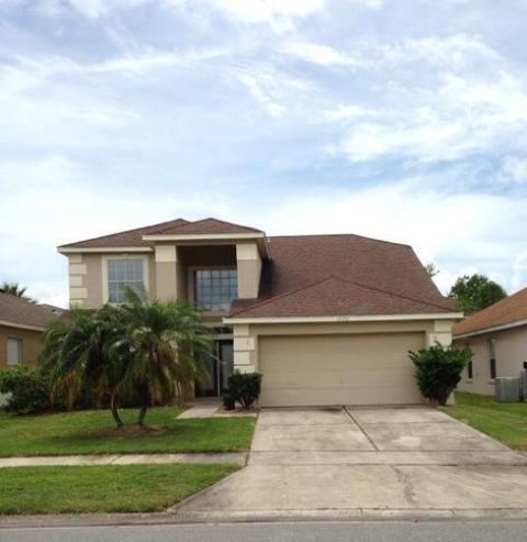 12352 Arlington Park Ln, Orlando, FL 32824