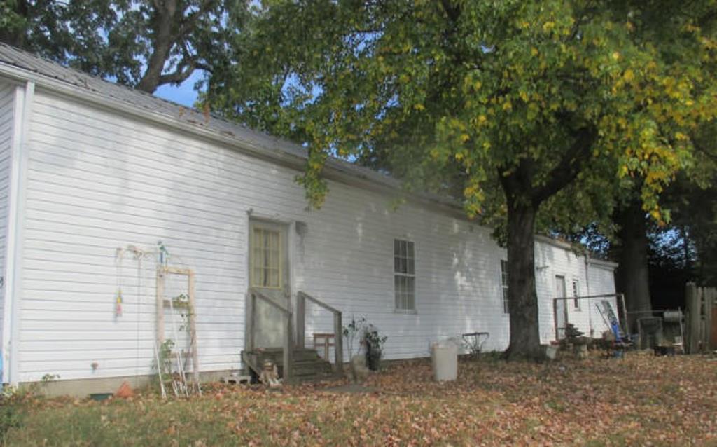 Photo of 912 Meigs Ave  Jeffersonville  IN