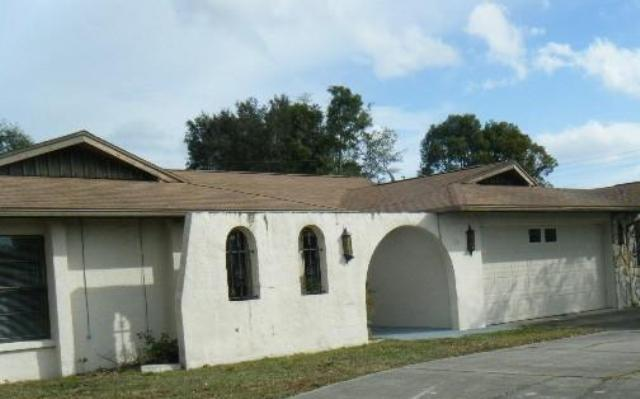 One of Spring Hill 3 Bedroom Homes for Sale