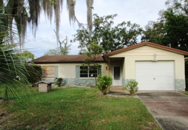 One of Spring Hill 2 Bedroom Homes for Sale