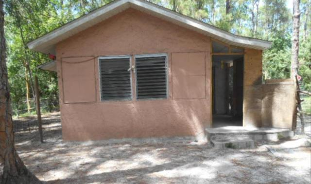 1747 Acremaker Rd, Naples, FL 34120