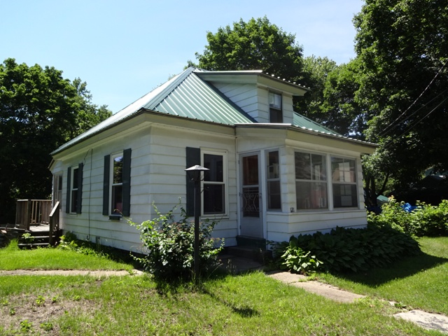 121 Liberty St, Concord, NH 03301