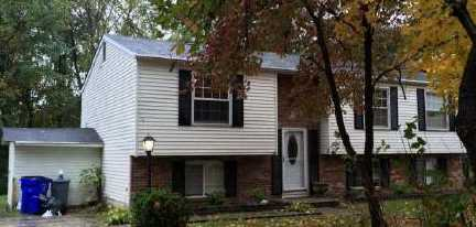 7047 Deepage Dr, Columbia, MD 21045