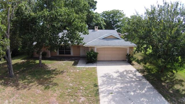 12829 Ironwood Cir, one of homes for sale in Hudson