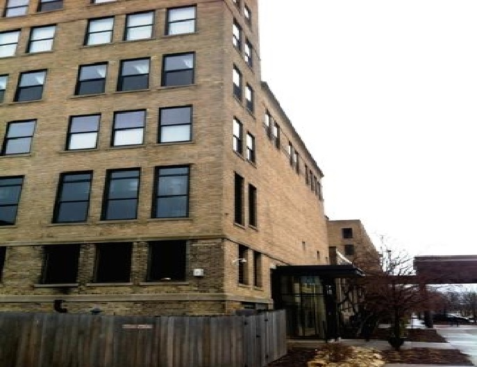 Photo of 290 Market St 502  Minneapolis  MN