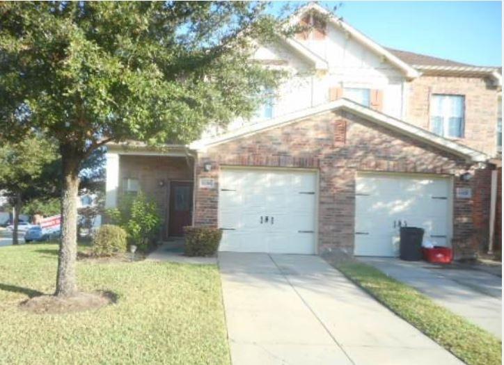 13026 Cressida Glen Ln, Houston, TX 77072
