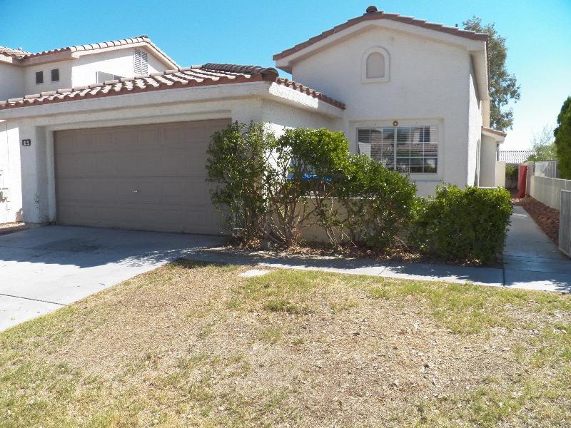 8029 Exploration Ave, Las Vegas, NV 89131