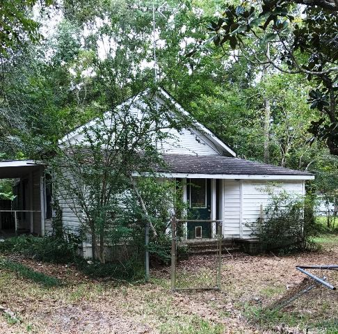 Photo of 4504 Jamestown Rd  Moss Point  MS