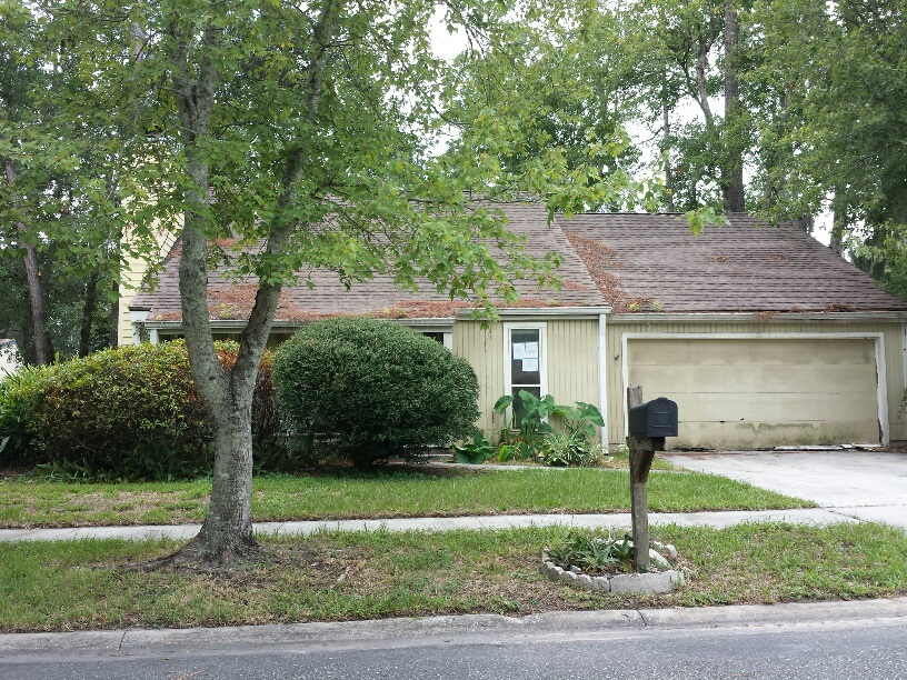 Photo of 6836 Coralberry Ln S  Jacksonville  FL