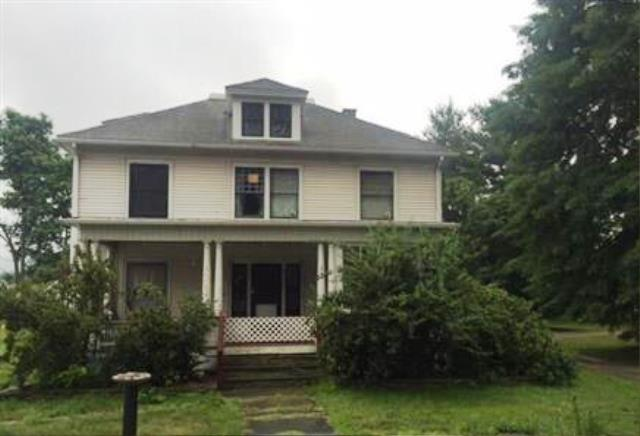 Photo of 217 Franklin St  Laceyville  PA
