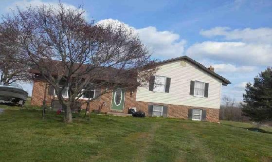 Photo of 4585 Cherry Tree Ln  Sykesville  MD