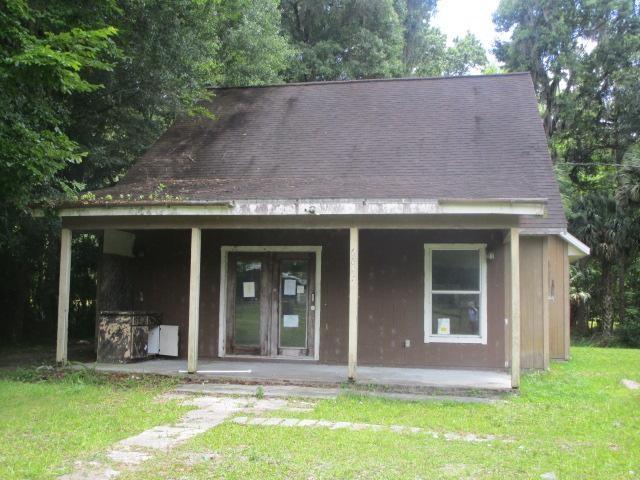 6617 State Road 50, Webster, FL 33597
