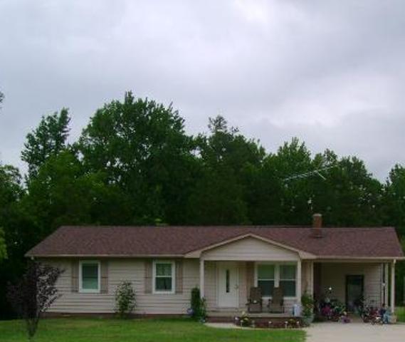 28518 Flint Ridge Rd, Albemarle, NC 28001