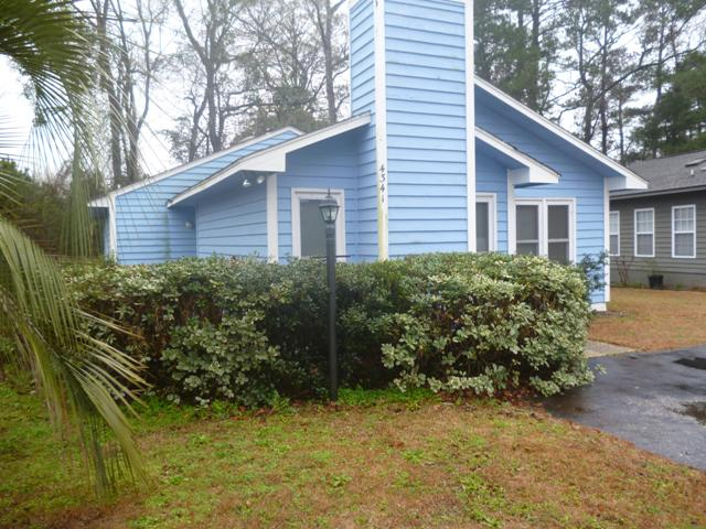 4341 Princeton Dr, Little River, SC 29566