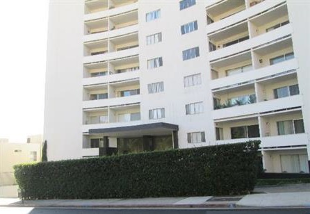 Photo of 7250 Franklin Ave Unit 308  Los Angeles  CA