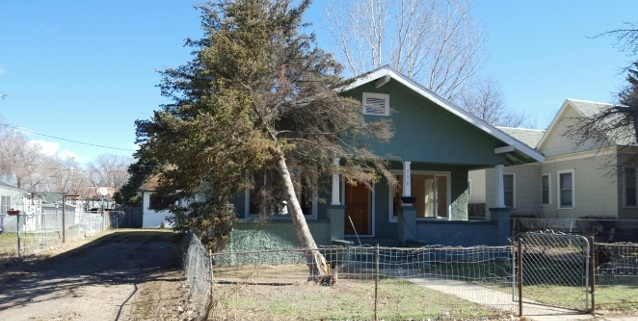 550 9th St, Elko, NV 89801