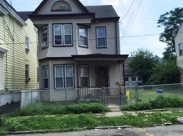 Photo of 148-150 N 8th St  Paterson  NJ