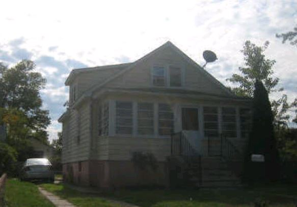 Photo of 7 Lee St  South River  NJ