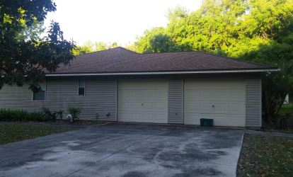 3330 Lionel Rd, one of homes for sale in Mims