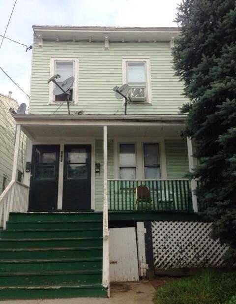 225 2nd Ave, Albany, NY 12209