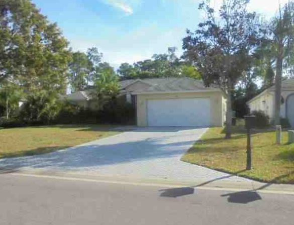 Photo of 442 Dundee Ct  Naples  FL