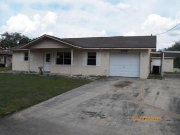 2980 N Lowell Rd, Avon Park, FL 33825