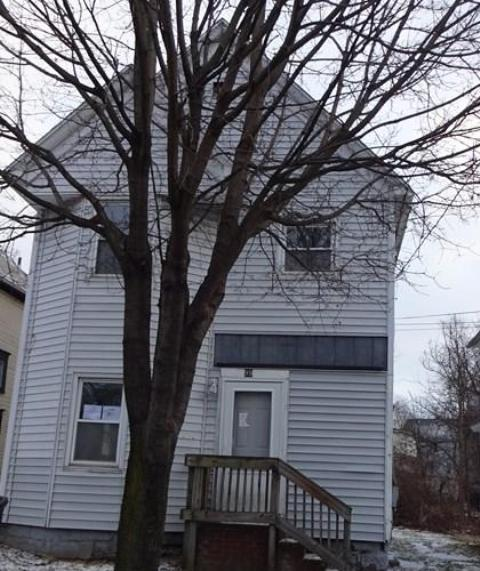 One of Akron 4 Bedroom Homes for Sale