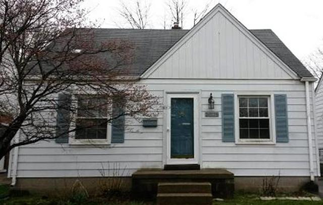 One of Dearborn 3 Bedroom New Listings Homes for Sale