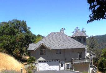 370 Country Club Ln, Napa, CA 94558