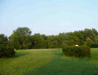 7791 W Mill Ct, Hobart, IN 46342