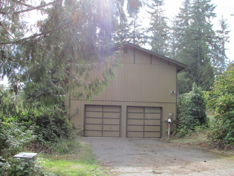 Photo of 21 Ne Rainier Pl N  Belfair  WA