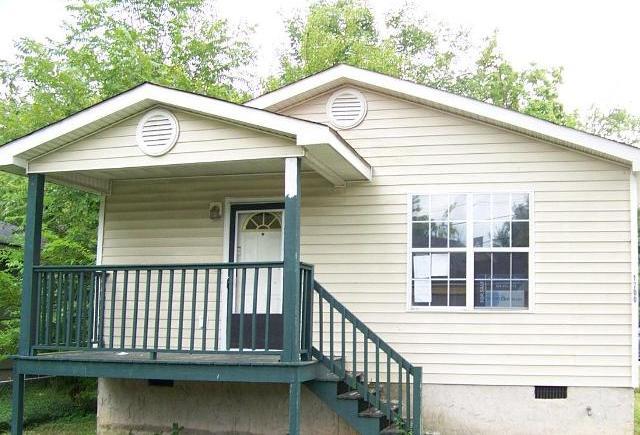 1700 Bradt Street, Chattanooga, TN 37406