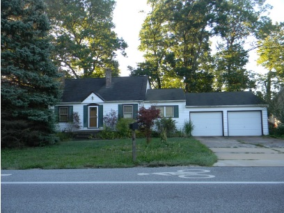 Photo of 5801 Columbia Rd  North Olmsted  OH
